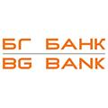 Кредитний портфель ПАТ «БГ БАНК»